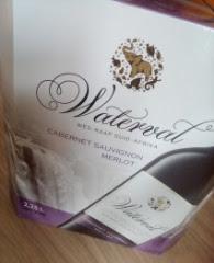 Waterval, Cabernet Sauvignon / Merlot