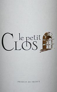Vin de Pays du Gard