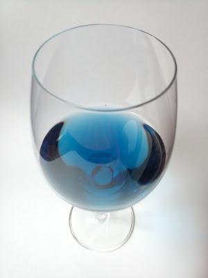 blauwe wijn 2