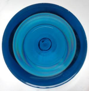 blauwe wijn 3