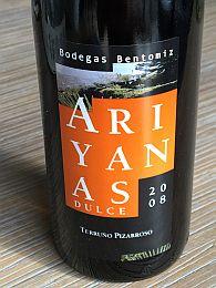 Ariyanas