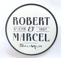robert&marcel saumur