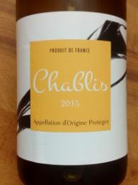chablis-2015-cellier-de-saint-jean-frankrijk-klein