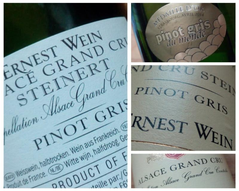 ernest-wein-2012-pinot-gris-alsace-grand-cru-steinert-frankrijk-detail