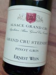 ernest-wein-2012-pinot-gris-alsace-grand-cru-steinert-frankrijk