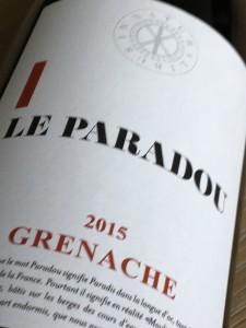 la-paradou-grenache-2015-b