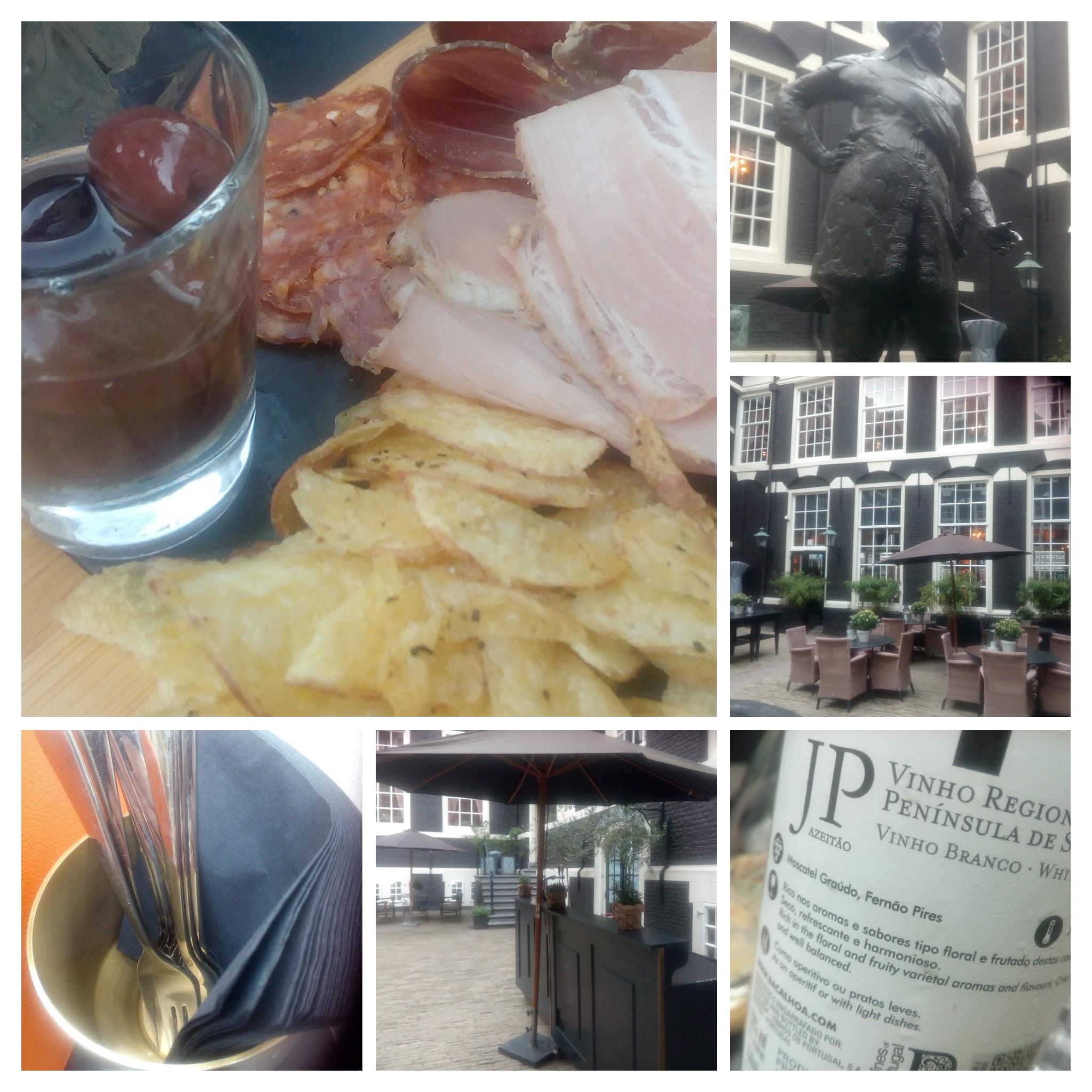 haarlemmerdijk-amsterdam-wijn-drinken