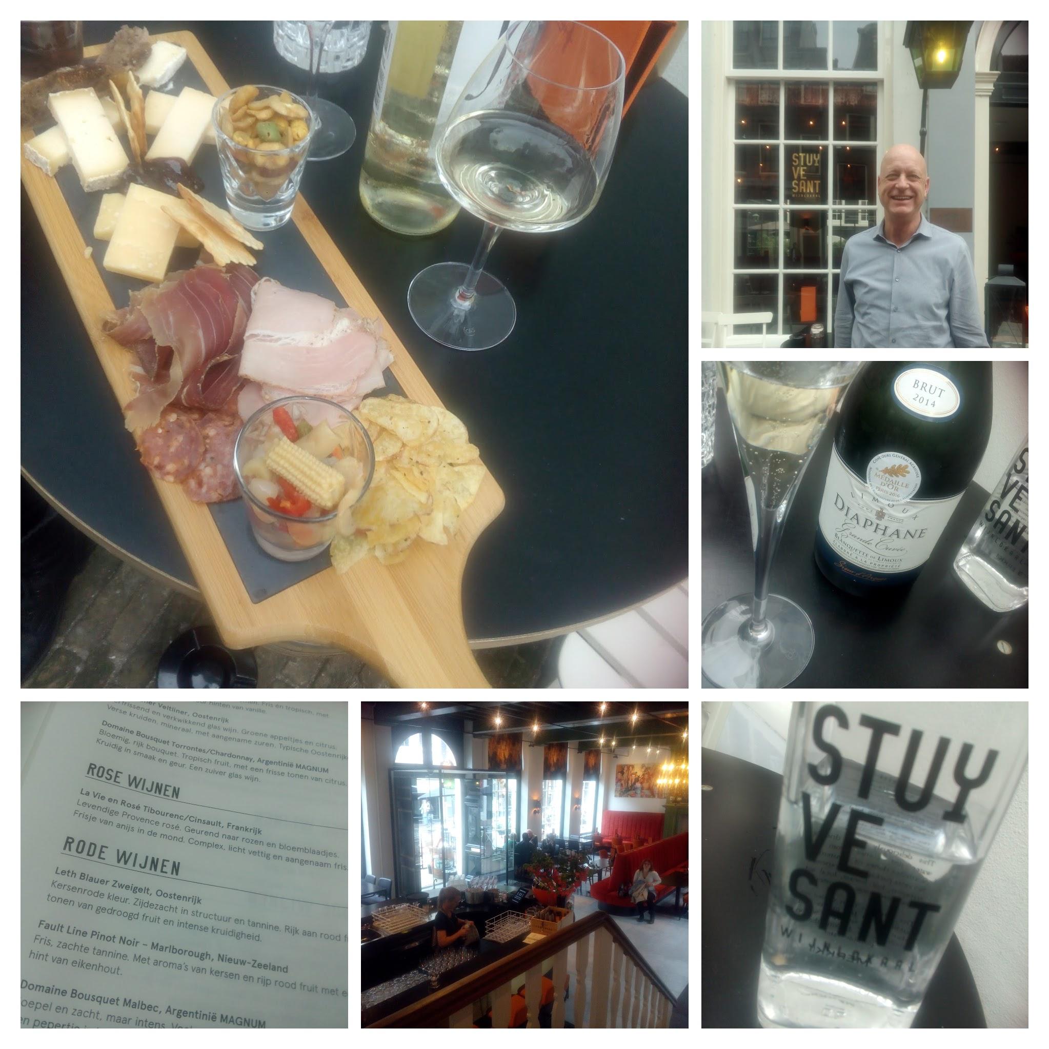 lekker-drinken-en-eten-bij-het-stuyvesant-wijnlokaal