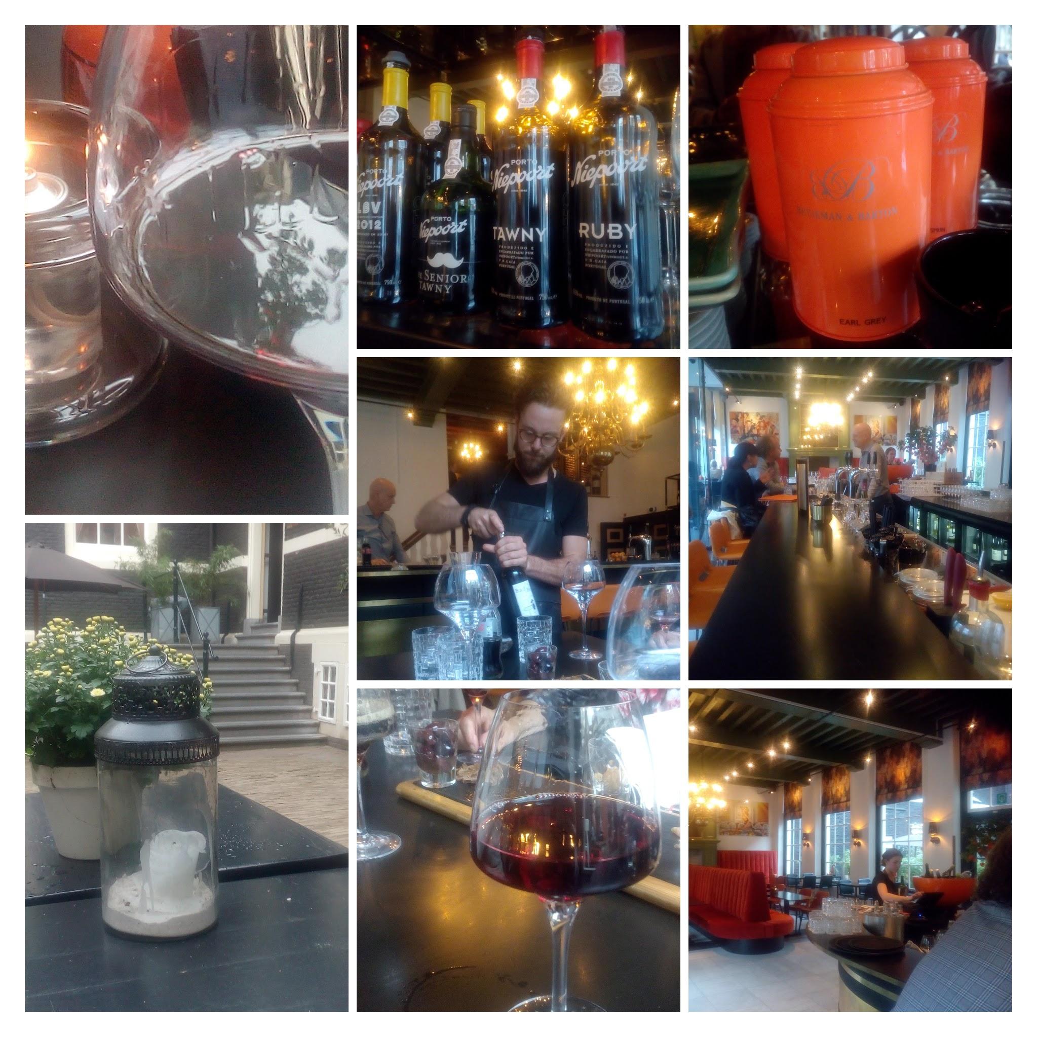 mooie-wijnen-en-lekker-eten-in-amsterdam