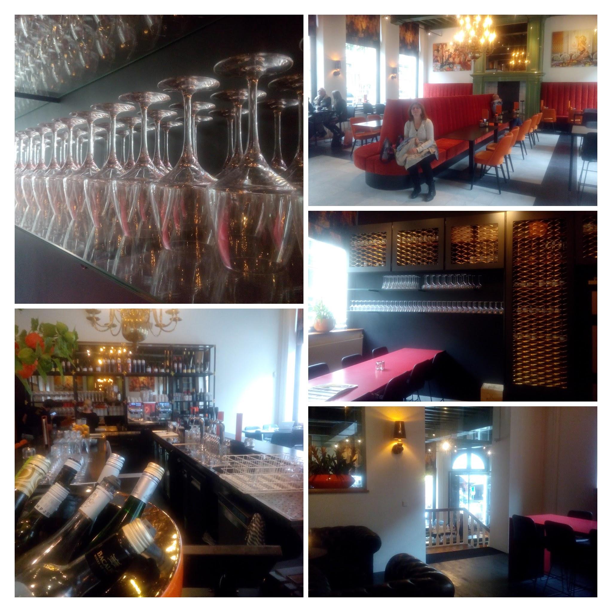 stuyvesant-wijnlokaal-in-amsterdam-centrum