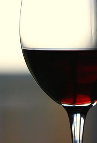 wijndruppel