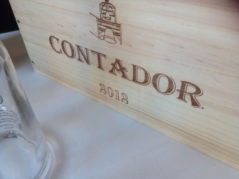 contador-100-punten-parker-in-een-mooi-houten-wijnkist