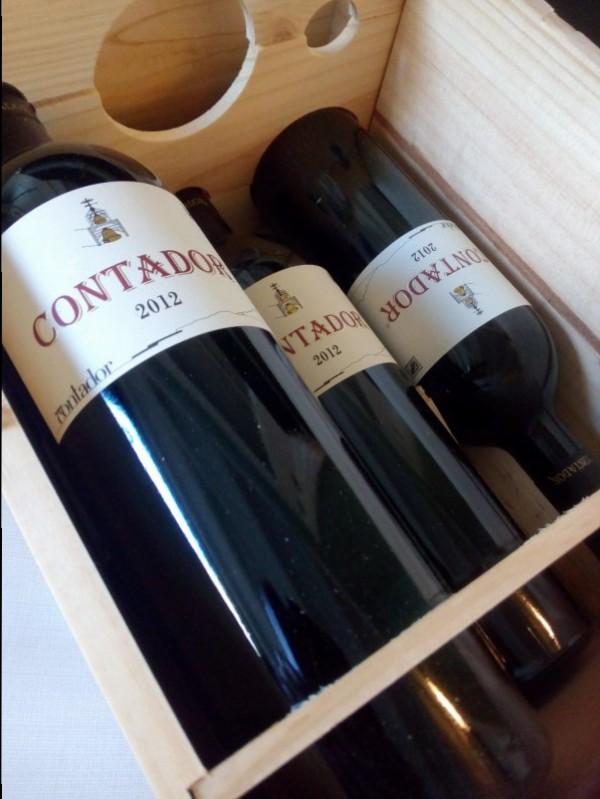 contador-100-punten-parker-in-een-mooi-houten-wijnkistje