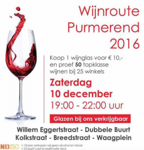 wijnroute-purmerend-2016