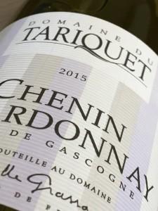 domaine-du-tariquet-chenin-chardonnay-2015-b
