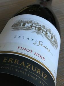 errazuriz-estate-pinot-noir-2015-b