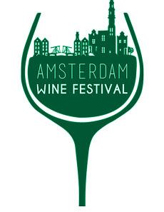 Amsterdam Wine Festival 2017