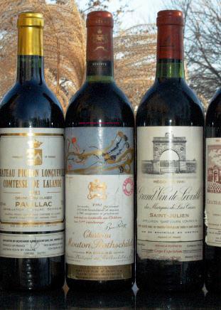 Bordeaux 2016 en primeur moet je nu kopen