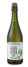 Nieuwe wijnen bij de Hema