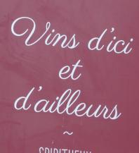 Wijnboeren in het Loire dal willen betere wijn maken