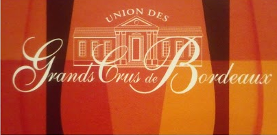 Bordeaux wijn soorten en Bordeaux wijnjaren