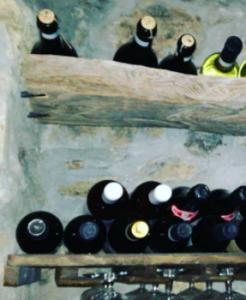 Hoe maak je rode wijn
