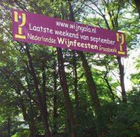 Concours du Vin is een succes voor Domaine Alsace