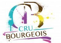 Cru Bourgeois in de Bordeaux