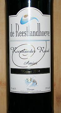 Reestlander Rood
