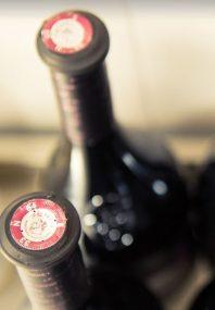 Een carrièreswitch van apotheker naar wijnboer