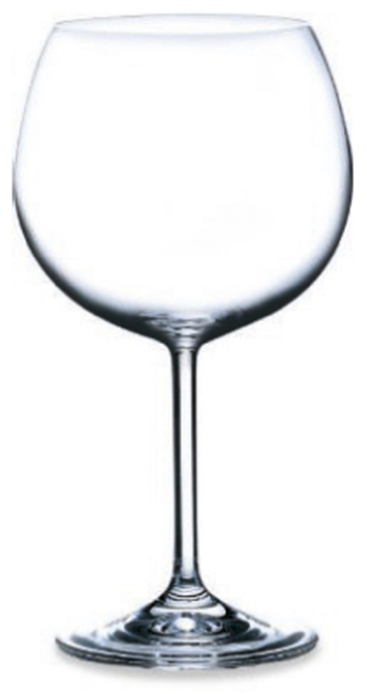 Hoe kies je een goede wijn