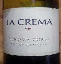 La Crema Sonoma Coast