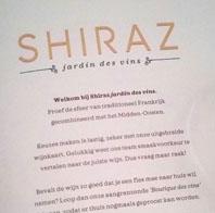 leuke wijnbar in Amsterdam Centrum een rijke historie
