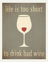 Mooiste wijnen