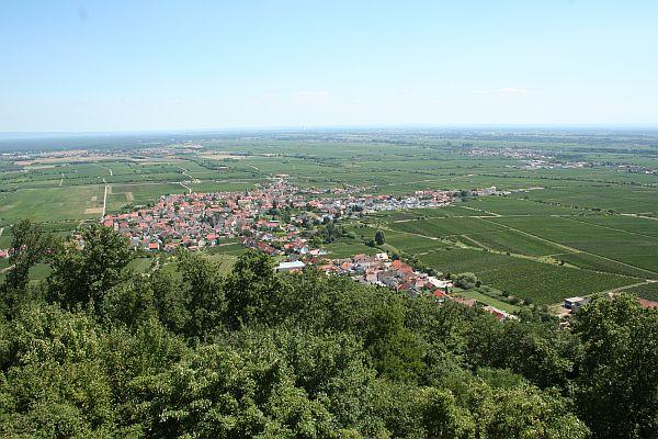 Neustadt Pfalz