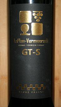 LePlan-Vermeersch GT-S