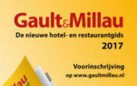 Jan van Lissum stopt de samenwerking met Gault&Millau