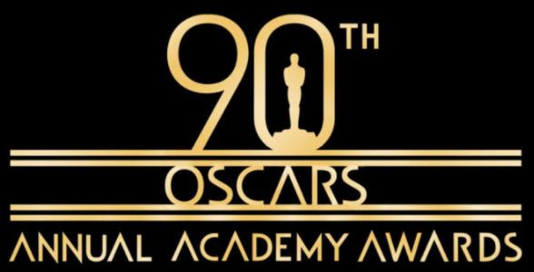 Welke wijnen werden er geschonken tijdens de Oscars 2018