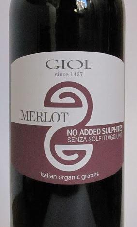 biologische wijn is gezonder, een test van biologische wijnen