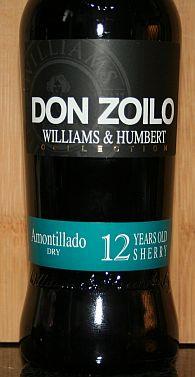 Don Zoilo