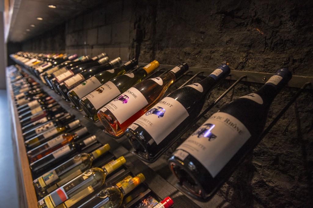 wijn-aan-de-kade-002
