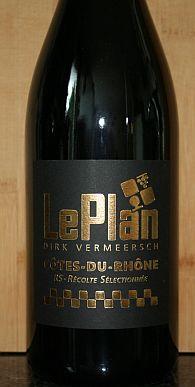 LePlan-Vermeersch CdR RS