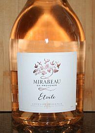 Mirabeau Etoile Rose