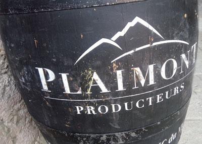 Plaimont producteurs, wijnen uit het zuidwesten van Frankrijk