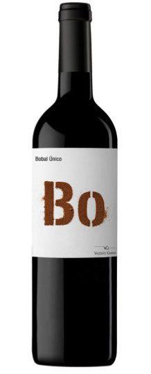 Vicente Gandia is de beste wijnhuis van 2018