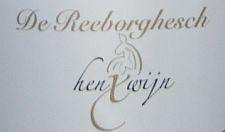 Reeborghesch