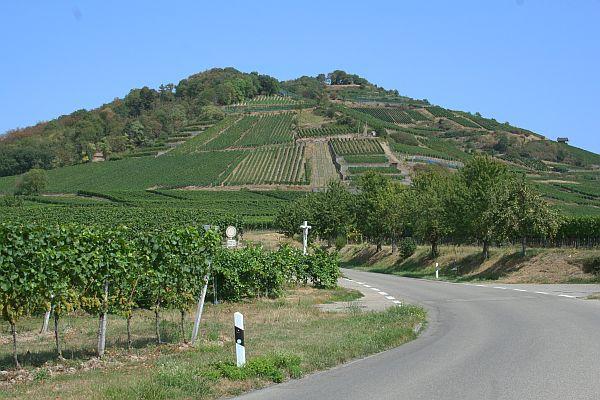 Kaiserstuhl