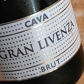 Een lekkere goedkope bubbel of mousserende wijn van de aldi