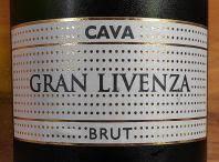 Een lekkere goedkope bubbel of mousserende wijn