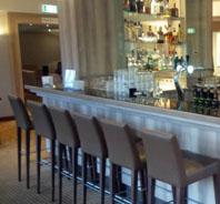 Beste hotelbar van Nederland
